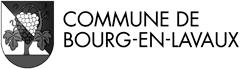 Commune de Bourg-en-Lavaux