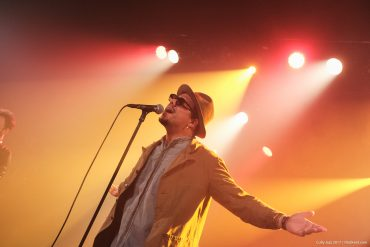 Ben l'Oncle Soul © Loorent