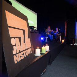 Jazz History, Le Club (c) LoOrent