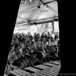 Les après-midis des écoles de musique (c) Inès Mauricio