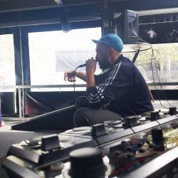 Atelier créatif - Beat Box, Le Resto (c) Inès Mauricio