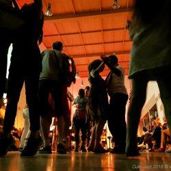 Le Bal Perdu, Ensemble Art Sonic (c) Inès Mauricio