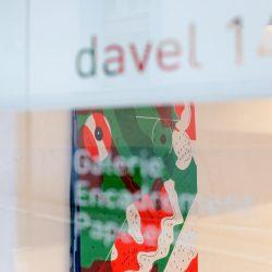 Galerie davel 14 (c) Tisa Sencur