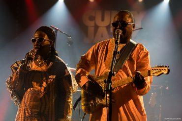 Amadou & Mariam (c) LoOrent