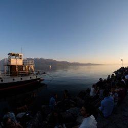 Boat Club Venoge 2018 (c) Loorent