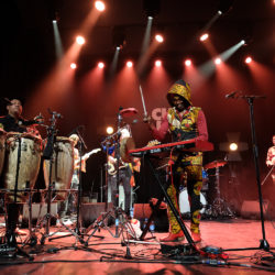 Antibalas - next step (c) loOrent