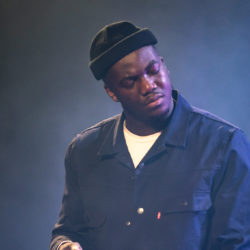 Jacob Banks Cully Jazz (c)Michel Bertholet