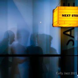 Cully Jazz Estival 2021 (c) Dom Smaz