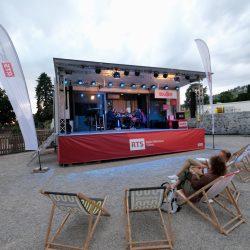 Cully Jazz Estival 2021 (c) LoOrent