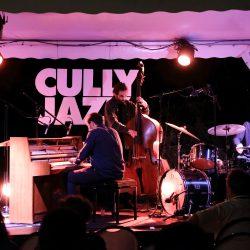 Cully Jazz Estival 2021 François Lana trio (c) LoOrent