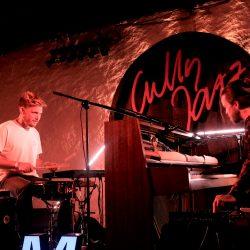 Cully Jazz Estival 2021 – Me&Mobi (c) LoOrent