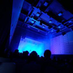 Cully Jazz Estival 2021 - MALO Création (c) LoOrent