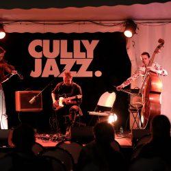 Cully Jazz Estival 2021 – Schuler/Müller/Hoppe (c) LoOrent