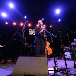 Cully Jazz Estival 2021 – Stefano di Battista (c) LoOrent