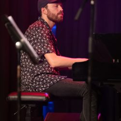 Cully Jazz Estival 2021 –